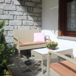 villa_egle_dehoor_appartamenti
