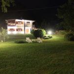 villa_giuly_notturna