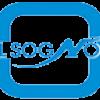 coopilsogno_it
